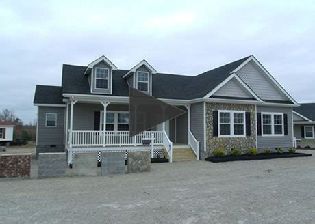 6 Bedroom Modular Homes by 6 Bedroom Modular Homes Nc