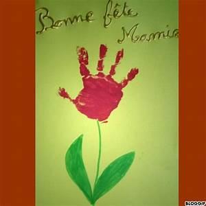 les 34 meilleures images du tableau mamie papi sur With affiche chambre bébé avec bouquet de fleurs carrefour