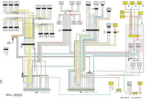 megasquirt ms3x gt 3 6 gt 88 wiring queries