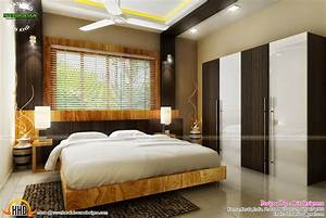 Home Wallpaper Cost India