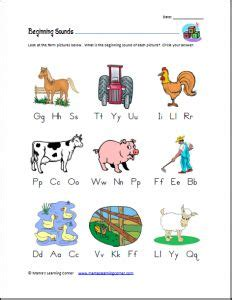 desk images worksheets easy activities preschool