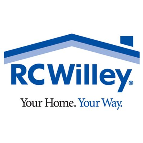 rc willey    reviews appliances