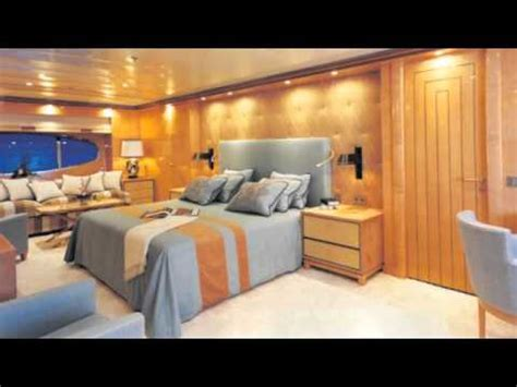 Yacht Zenobia by Zenobia Superyacht For Sale Mallorca