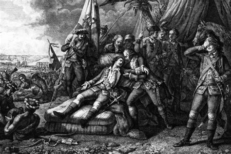 10 Pivotal Facts About The French And Indian War  Mental Floss