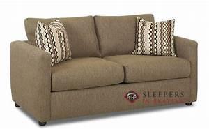 sofa bed san francisco orange fabric sofa bed san With sofa bed san francisco