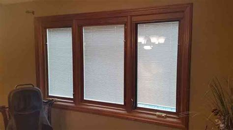 replacement windows cost  price guide
