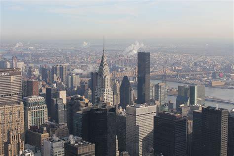 le siege des nations unis dix jours à york empire state building siège des
