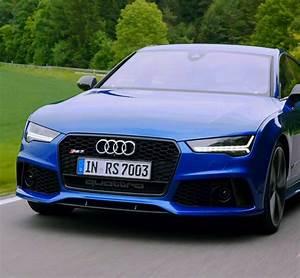 Tag For 2017 audi rs 7 wallpaper : 2016 Audi Rs7 Sportback ...