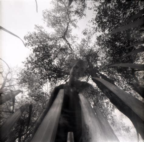 pinhole photography chris keeney photography