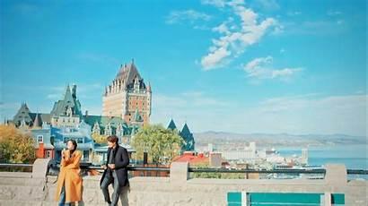 Goblin Quebec Kdrama Drama Korean Canada Korea