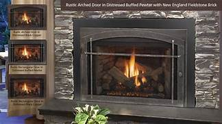 Direct Vent Gas Insert Harding The Fireplace Ottawa Fireplaces Store BEST Time To Install A New Fireplace Insert Stove Or Gas Fireplace Sided Fireplace Wood Burning What To Expect From 3 Sided Fireplace Hzi390eb Medium Gas Insert This Contemporary Direct Vent Gas Insert