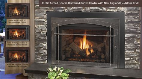 direct vent gas fireplace insert gas fireplaces gas inserts gas stoves harding the fireplace