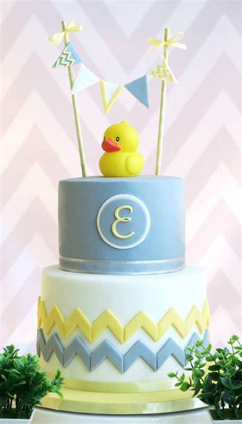 Ideas Birthday by Kara S Ideas Rubber Duck Birthday Kara S