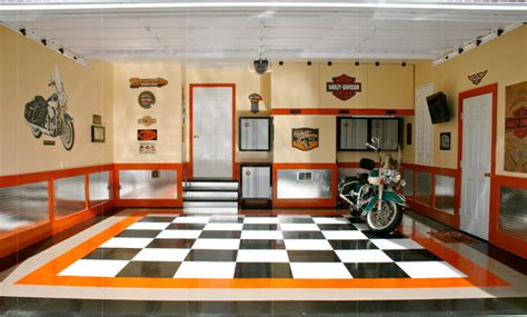 Racedeck Garage Flooring Uk by Garage Floor Tiles Floor Coatings Floor Paint Epoxy Floor