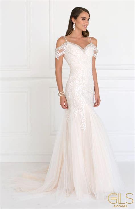 Sarasota Wedding Dresses Marys Bridalweddingdressby