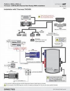 2014 Dodge Ram Parking Lights Wiring Diagram : wiring diagram dodge ram forum dodge truck forums ~ A.2002-acura-tl-radio.info Haus und Dekorationen