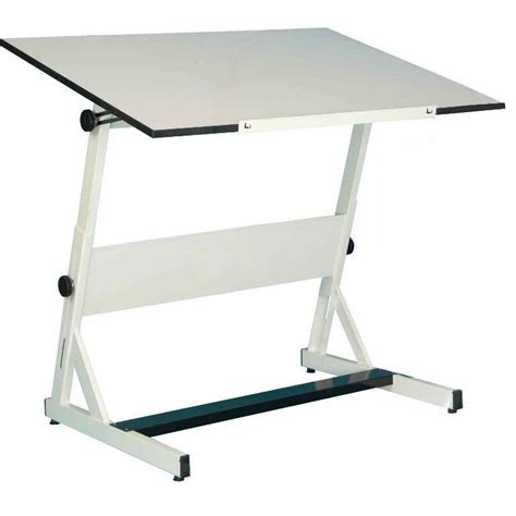ikea drafting table with lightbox best drafting table ikea designs home decor ikea