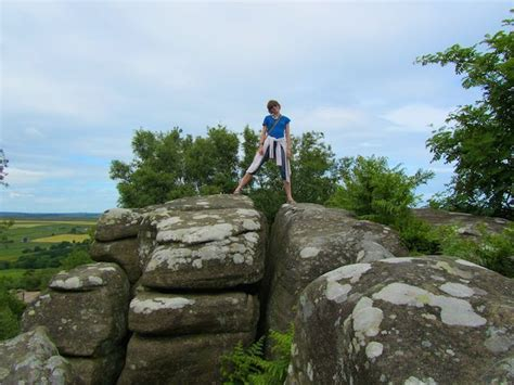 Top 5 Yorkshire days out - The Gap Year Edit