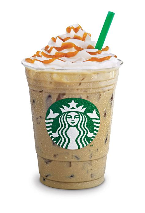 An easy way to make your starbucks coffee run a little bit skinnier—and a lot faster. 15 Most Amazing Starbucks Drinks Around the World   Iced starbucks drinks, Best iced starbucks ...