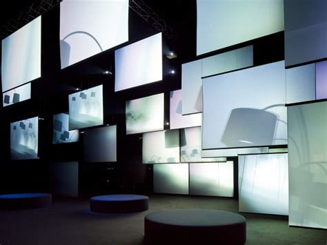 Foscarini  Lampade Illuminazione Lighting Design *mooi