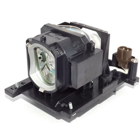 hitachi dt01171 replacement l with housing