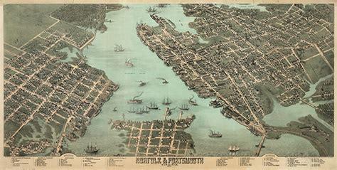 virginia waterways  freedom soulofamerica