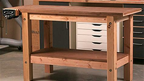 woodworking ideas    today youtube