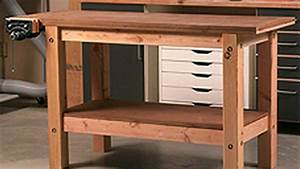 Woodworking Ideas You Can Try Today! - YouTube