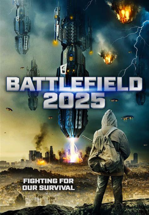official trailer battlefield   bloody reviews