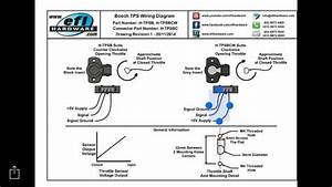 Bosch Mx25 Wiring Diagram De