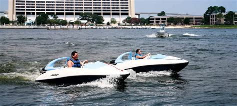 Small Boat Rental Downtown Ta by Several Walt Disney World Resorts To Eliminate Boat