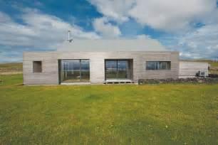 make house plans scandinavian inspired self build house plans self build co uk