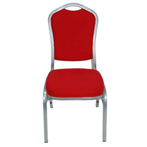 banquet chair stacking wedding dinning restaurant chairs