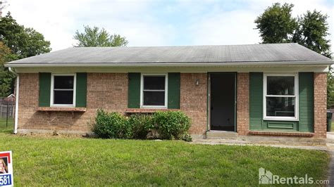 3 bedroom houses for rent louisville ky louisville houses for rent in louisville kentucky rental homes