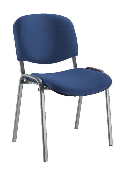 chaise collectivité 8 modèles à partir de 59 00 ht choisir un modèle besoin d