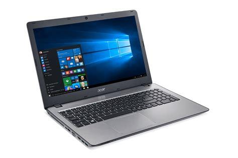but ordinateur portable pc portable acer aspire f5 573g 595h 4311566 darty