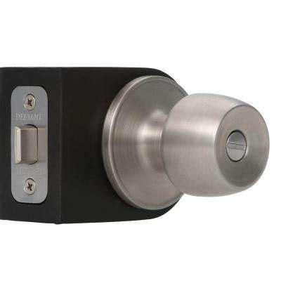 door knobs home depot privacy door knobs door knobs the home depot