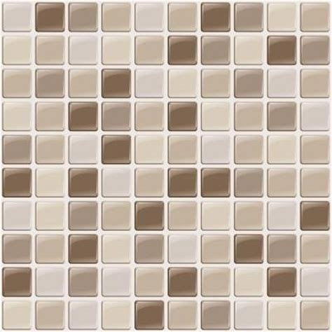Smart Tiles Bellagio Mosaik 6 Pack by 14 Best Images About Smart Tiles On Stick On