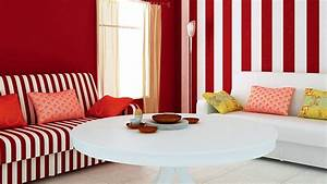 Red Striped Sofa 347 Best Red And Yellow Images On ...