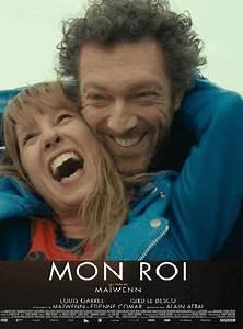 Film Mon Roi Streaming : mon roi papystreaming film ~ Melissatoandfro.com Idées de Décoration
