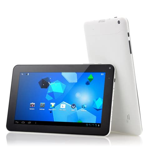 android reviews 9 inch android tablet large android tablet pc