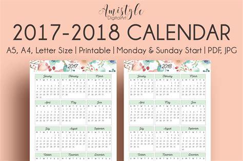 printable calendar   stationery templates