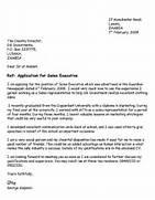 Application Letter 004 Business Letter Sample Job Application Letter Example Application Letter 004 Sample Cover Letter For Job Sample Cover Letter For Job