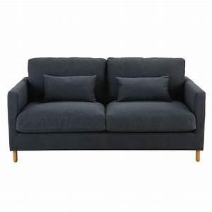 Canapé 3 Places Convertible Pas Cher : achat meuble pas cher meubles prix discount canap ~ Teatrodelosmanantiales.com Idées de Décoration