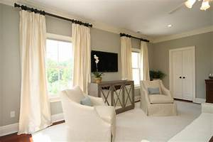 image gallery interior paint color scheme With interior paint color ideas 2016
