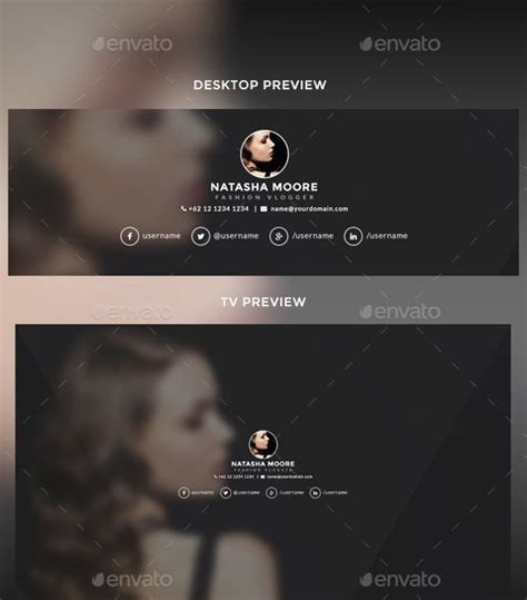 channel template psd channel template 47 free psd ai vector eps format free premium
