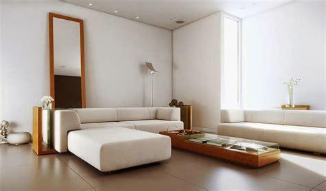 Simple Living Room Decorating Ideas Kuovi