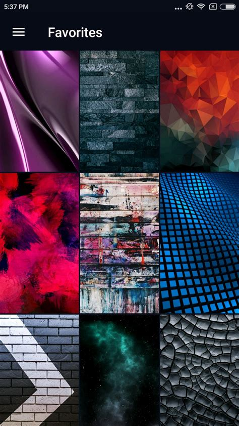 wallpapers hd  backgrounds  android apk