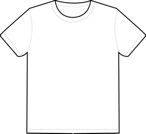 printable tshirt template printable  degree