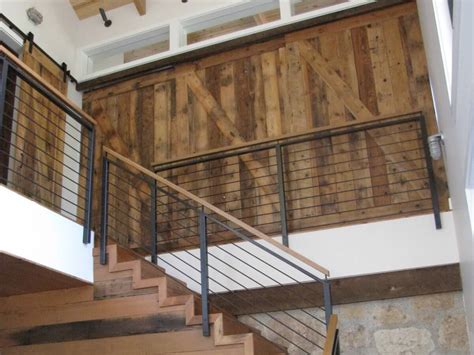 Interior Shiplap For Sale by Interior Shiplap Doors Heritage Salvage
